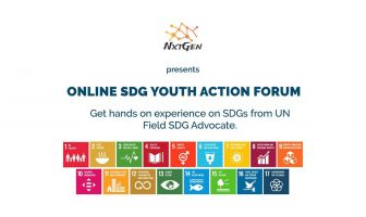 SDG Youth