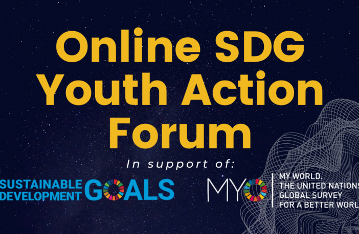youth action forum