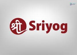Sriyog: Nepal's Digital Platform to Connect Part-Time Employees and Employers