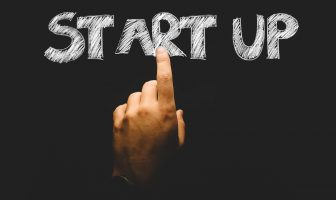 startup grant