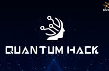 Quantum Hack updated