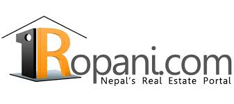 1Ropani: real estate sites in Nepal