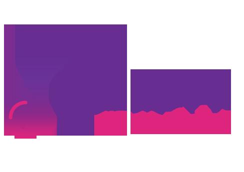 Daami-Music