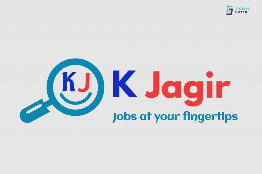 job portals in Nepal