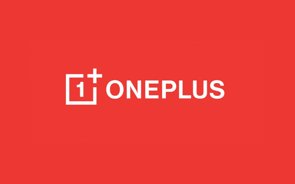 OnePlus Mobile Price in Nepal