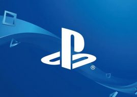 Top 5 Underrated PlayStation Games that are Worth Giving a Shot
