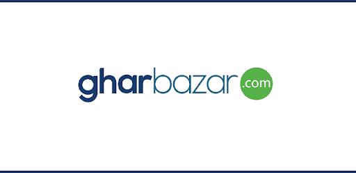 Gharbazar real estate sites in Nepal