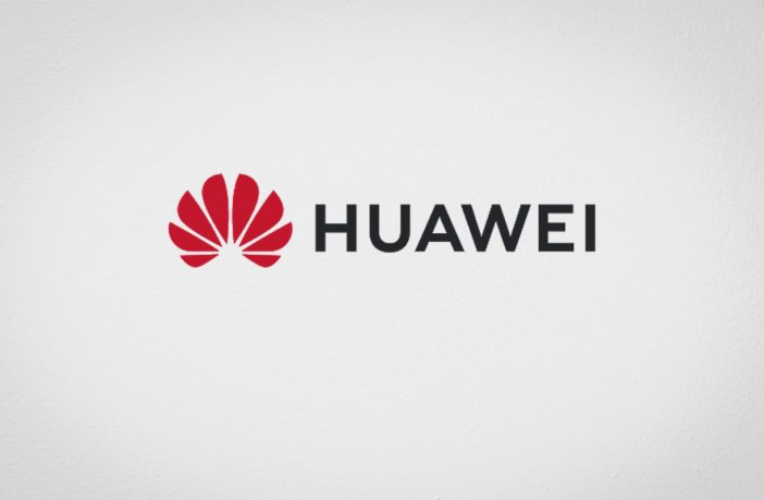 Huawei Mobiles Price in Nepal