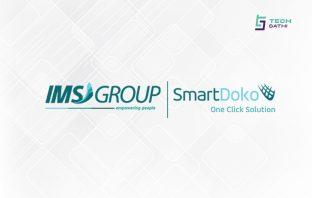 IMS SmartDoko