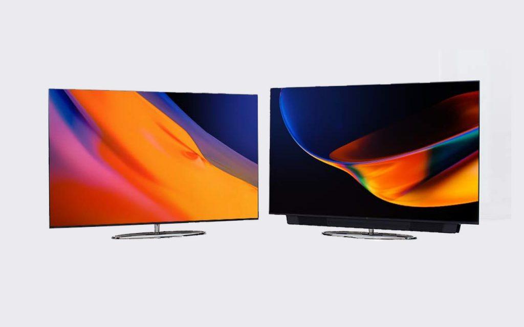 OnePlus TV Price and Specs
