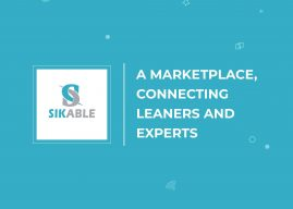 Sikable: A Marketplace for Connecting Learners and Experts in Nepal
