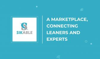 Sikable, Online Learning Platform