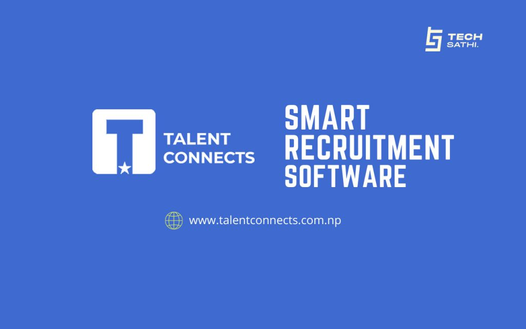 Talent Connects