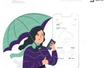 Weather Forecast Apps