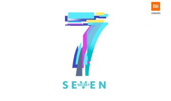 Xiaomi Nepal Seven Secrets