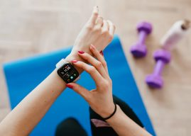 Wellbeing: Is it the Next Revolution in the Tech Industry?