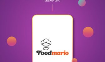 App of the Month, Foodmario