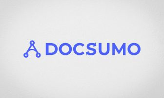 DocSumo