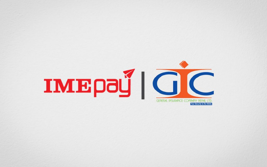 General Insurance Company Nepal Limited
