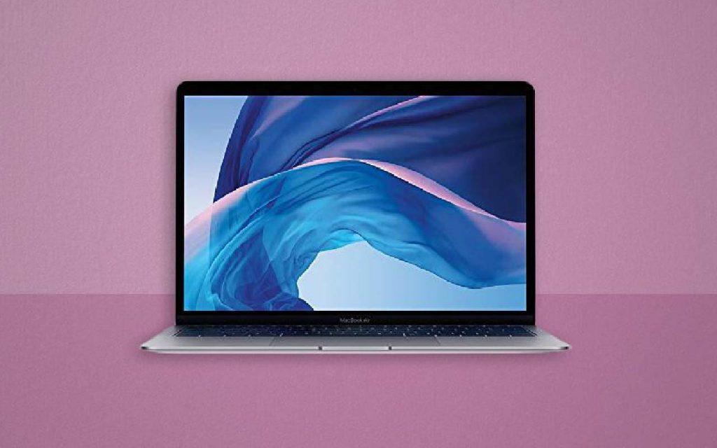 MacBook Air Price in Nepal