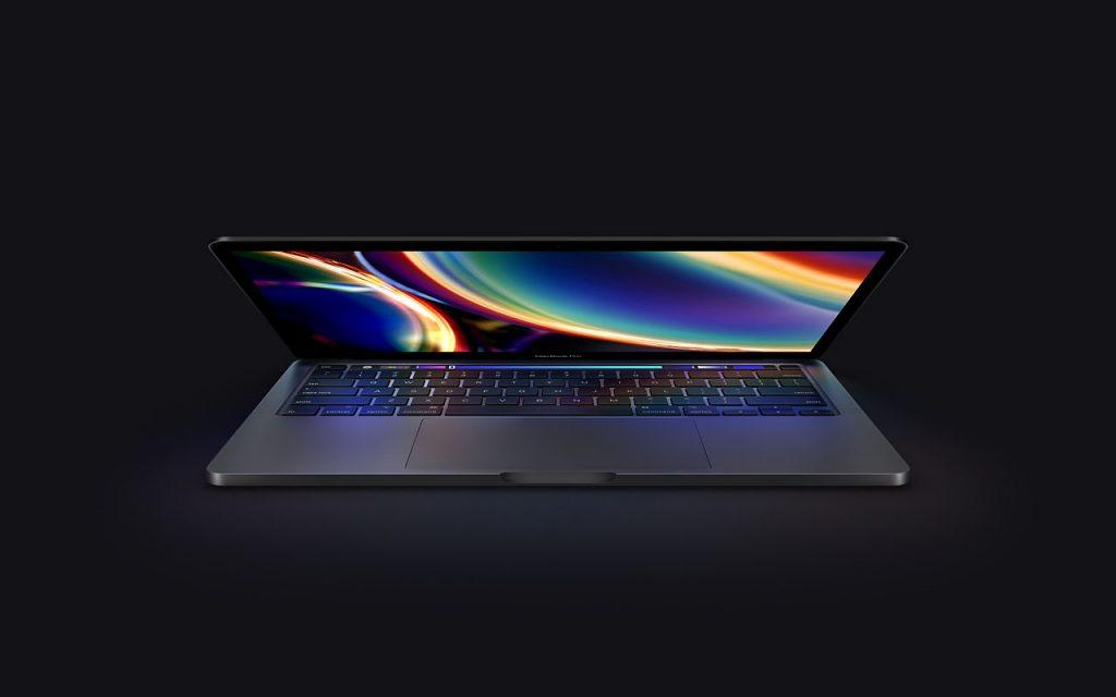 Macbook Pro Price in Nepal 2020