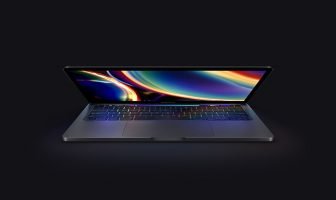 Macbook Pro Price in Nepal 2020