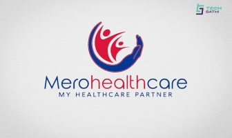 Merohealthcare