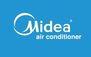 Midea Air Conditioner