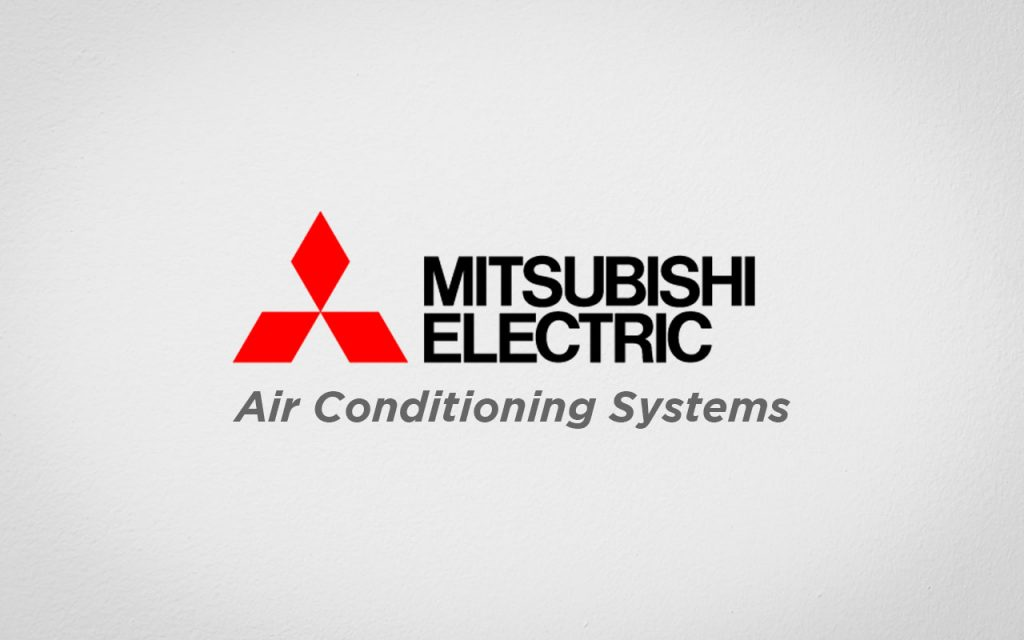 Mitsubishi Electric Air Conditioning Systems Price in Nepal