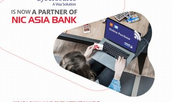 NIC Asia Payment Gateway