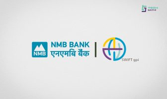 NMB-Bank-Swift-GPI-Nepal