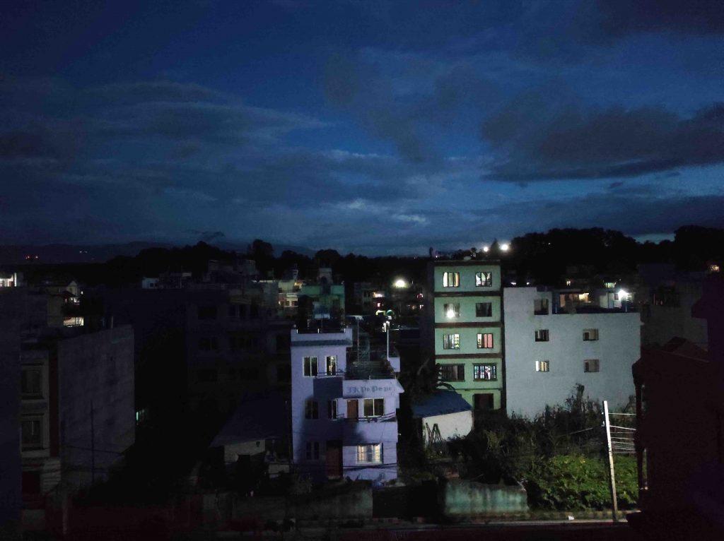 Night 2 (OFF)_R9PMax