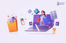Medical Services Online