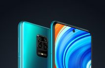 Redmi Note 9 Pro Max Price in Nepal