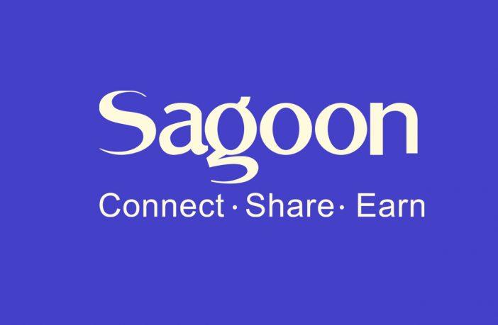 Sagoon Lite App