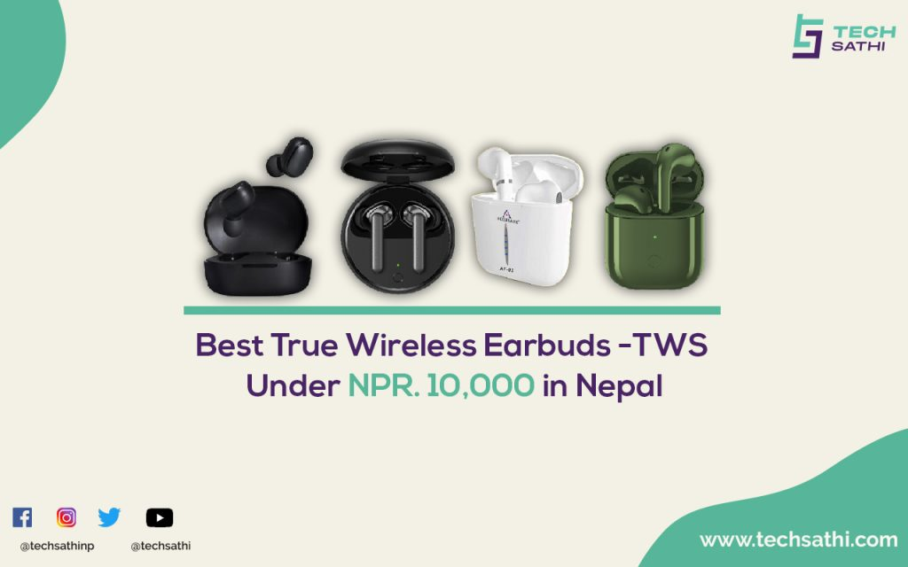 best tws earbuds under 10000 in nepal_august