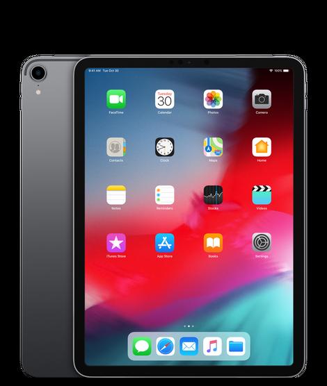 iPad Pro Price in Nepal