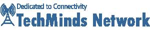 techminds network_ Internet Service Providers in Nepal