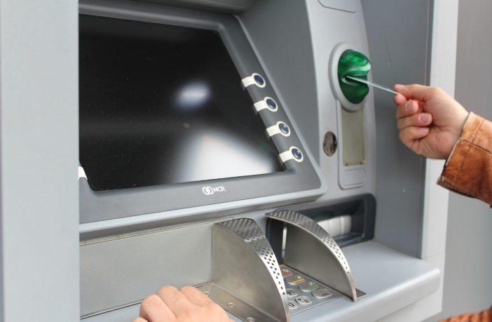 ATM Limit Nepal