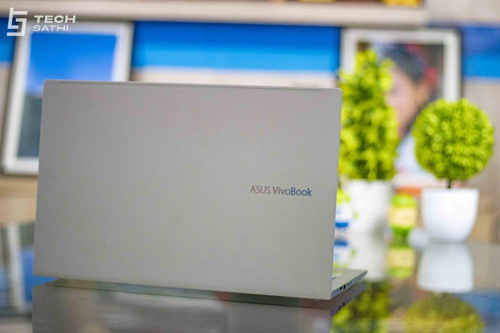 Asus VivoBook Design