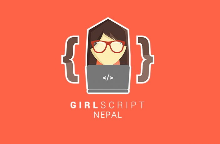 GirlScript Nepal