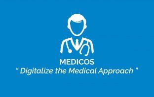 Medicos Nepal