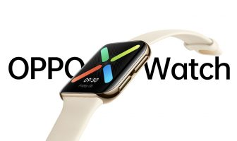 Oppo Watch Price in Nepal