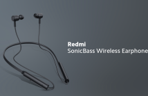 Redmi-SonicBass-Wireless-Earphones-price-nepal