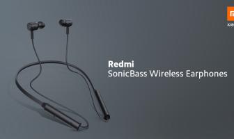 Redmi-SonicBass-Wireless-Earphones-price-nepal