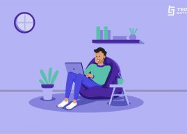 Work from Home: Tips and Tools || For Employees, Managers and for enhancing Productivity