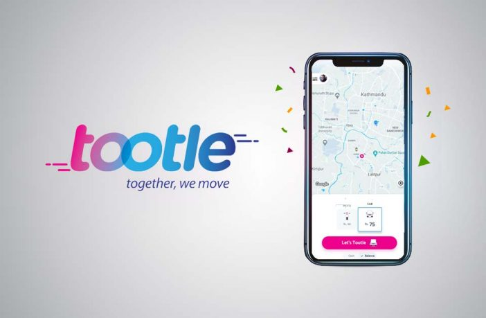 tootle cabby