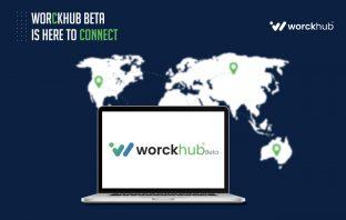 worckhub nepal