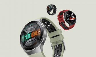 Huawei Watch GT 2e Price in Nepal