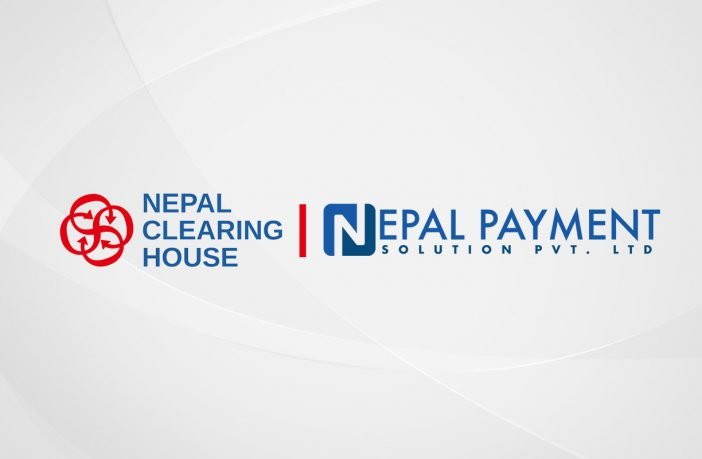 Nepal Payment Solution Collaborates with NCHL